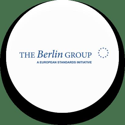 Easy as Berlin Group