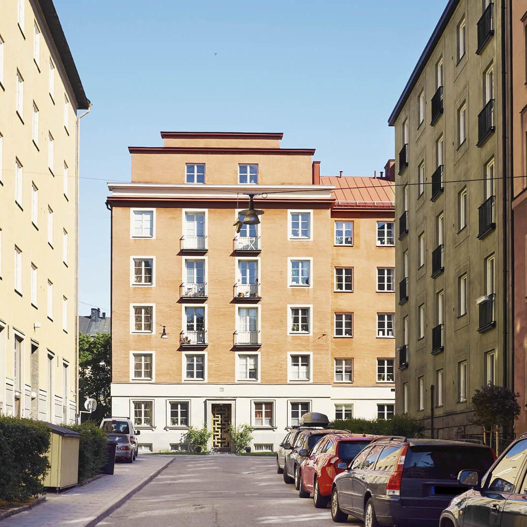 Asuntomarkkinoiden uudet tuulet – näin selviydyt voittajana uuteen kotiin