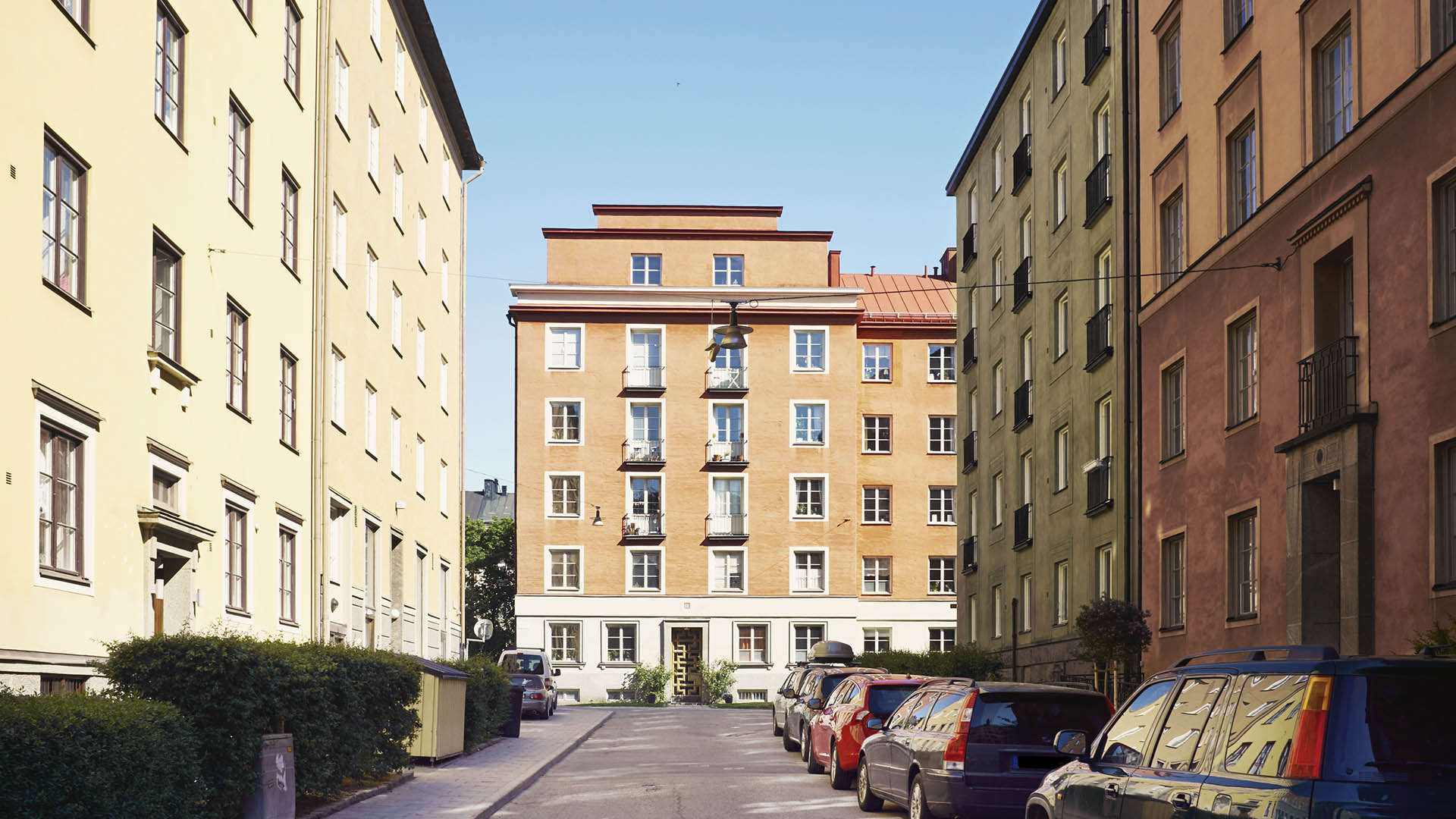 Nya vindar på bostadsmarknaden – så vinner du kampen om ett nytt hem