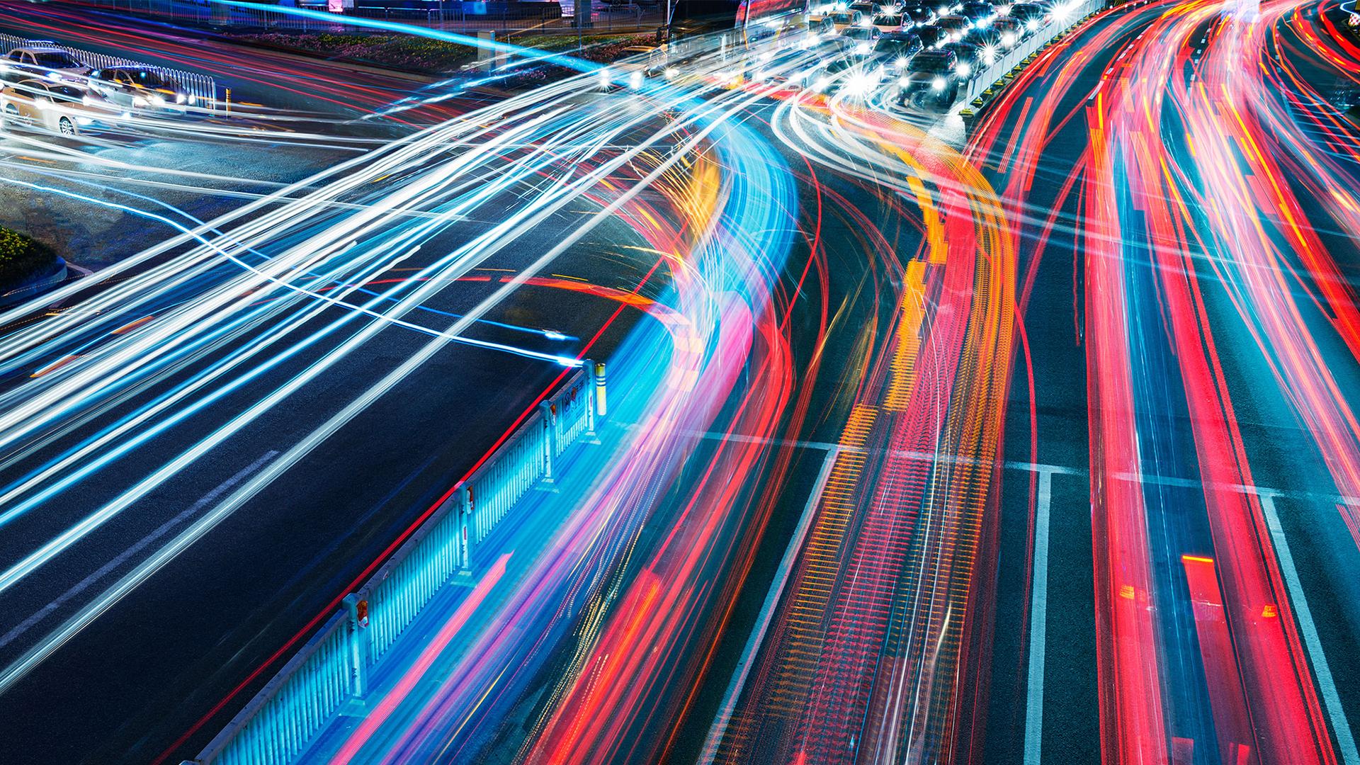 Alternativt placeringsobjekt för den gröna bilindustrins genombrott