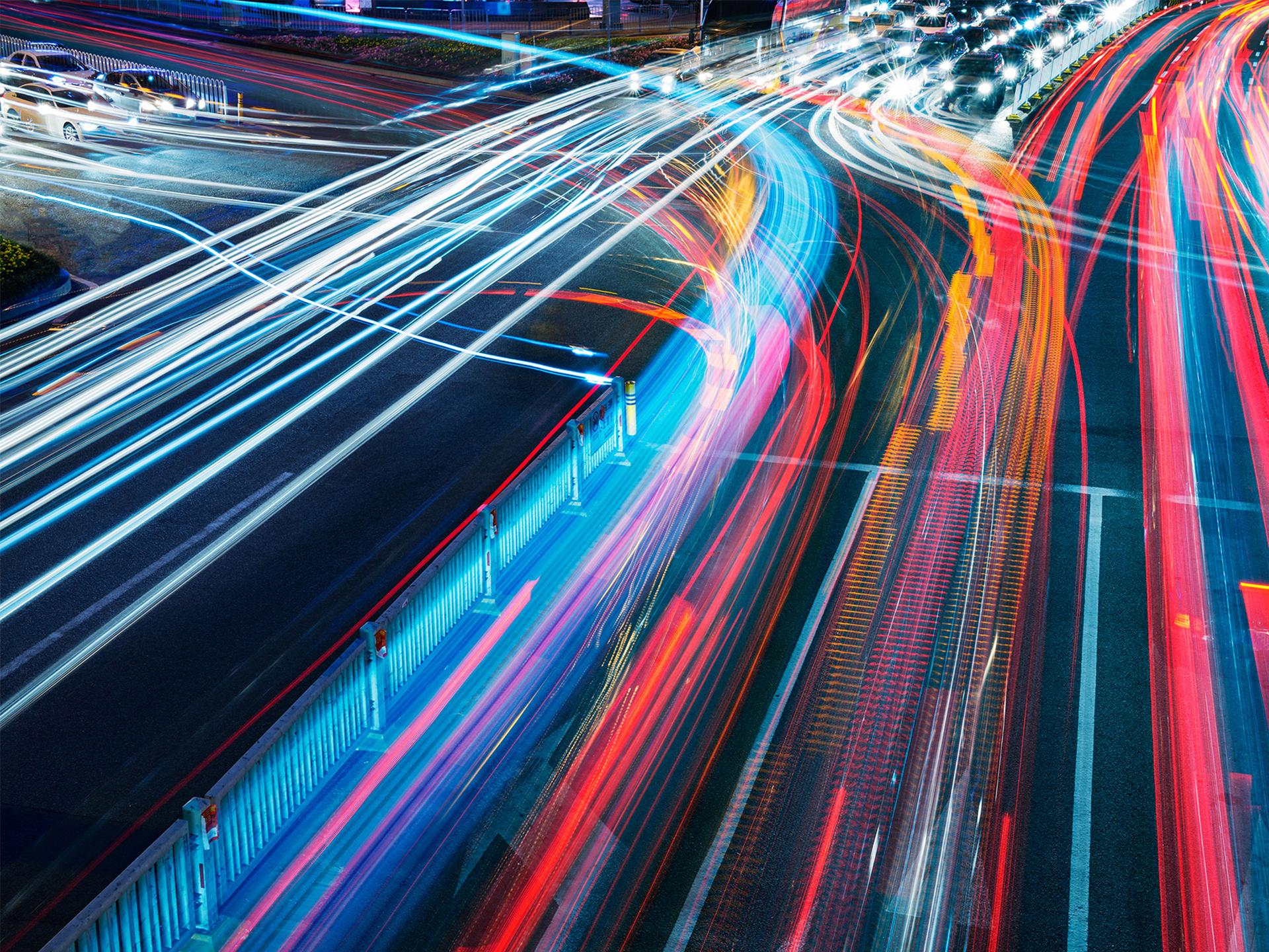 Sijoita sähköistyvään autoteollisuuteen
