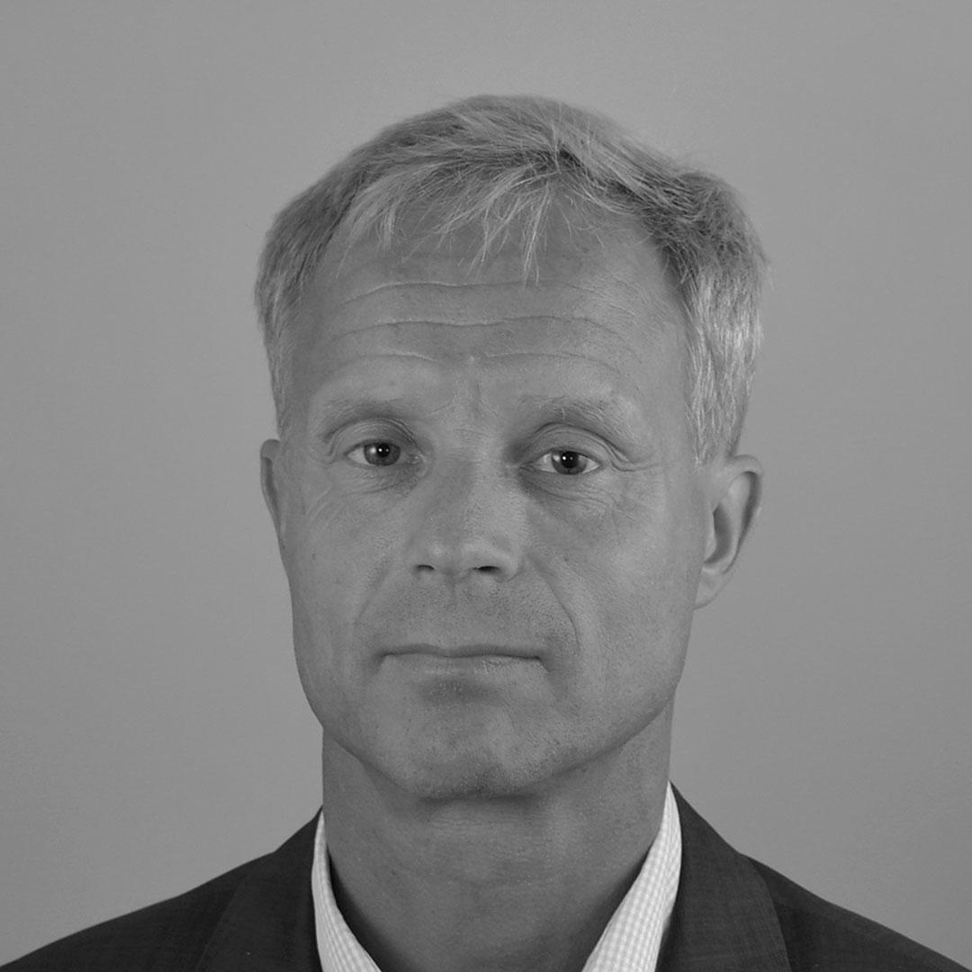Peter Sandlund