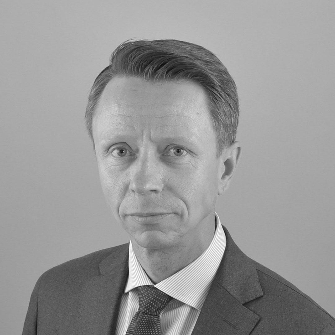 Kalle Ainala