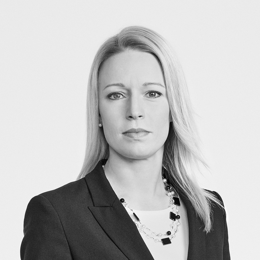Bianca Renlund