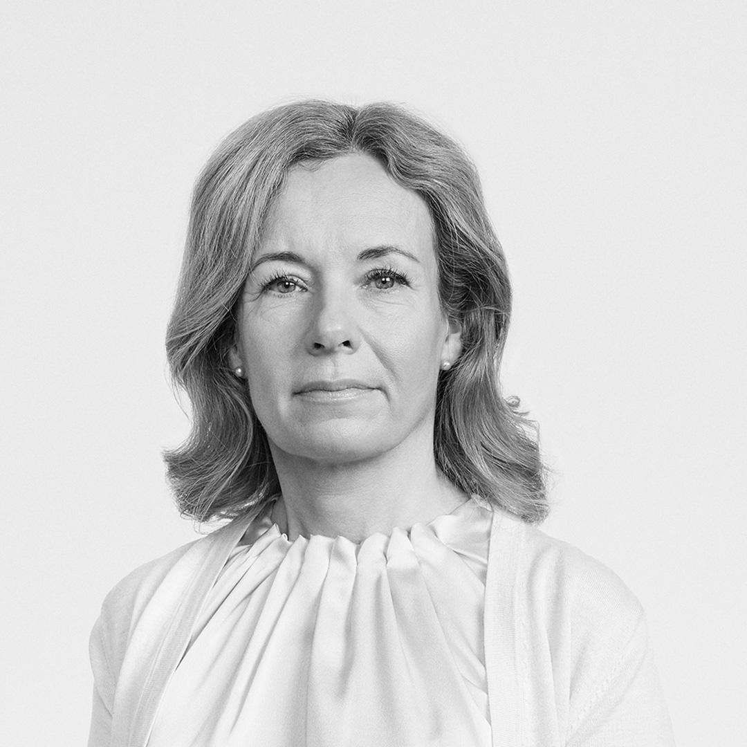 Marina Itäinen