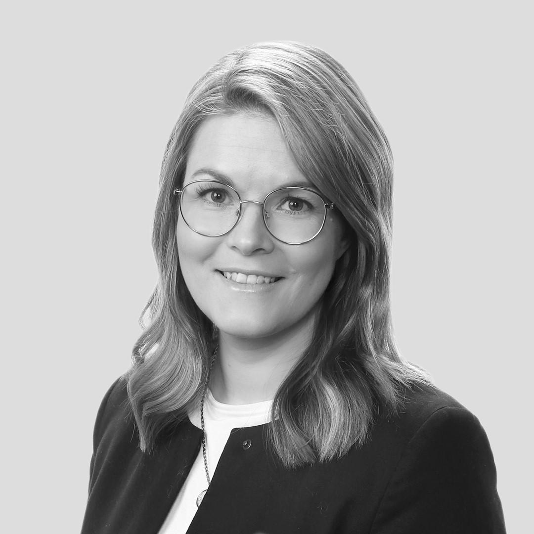 Josefine Österberg