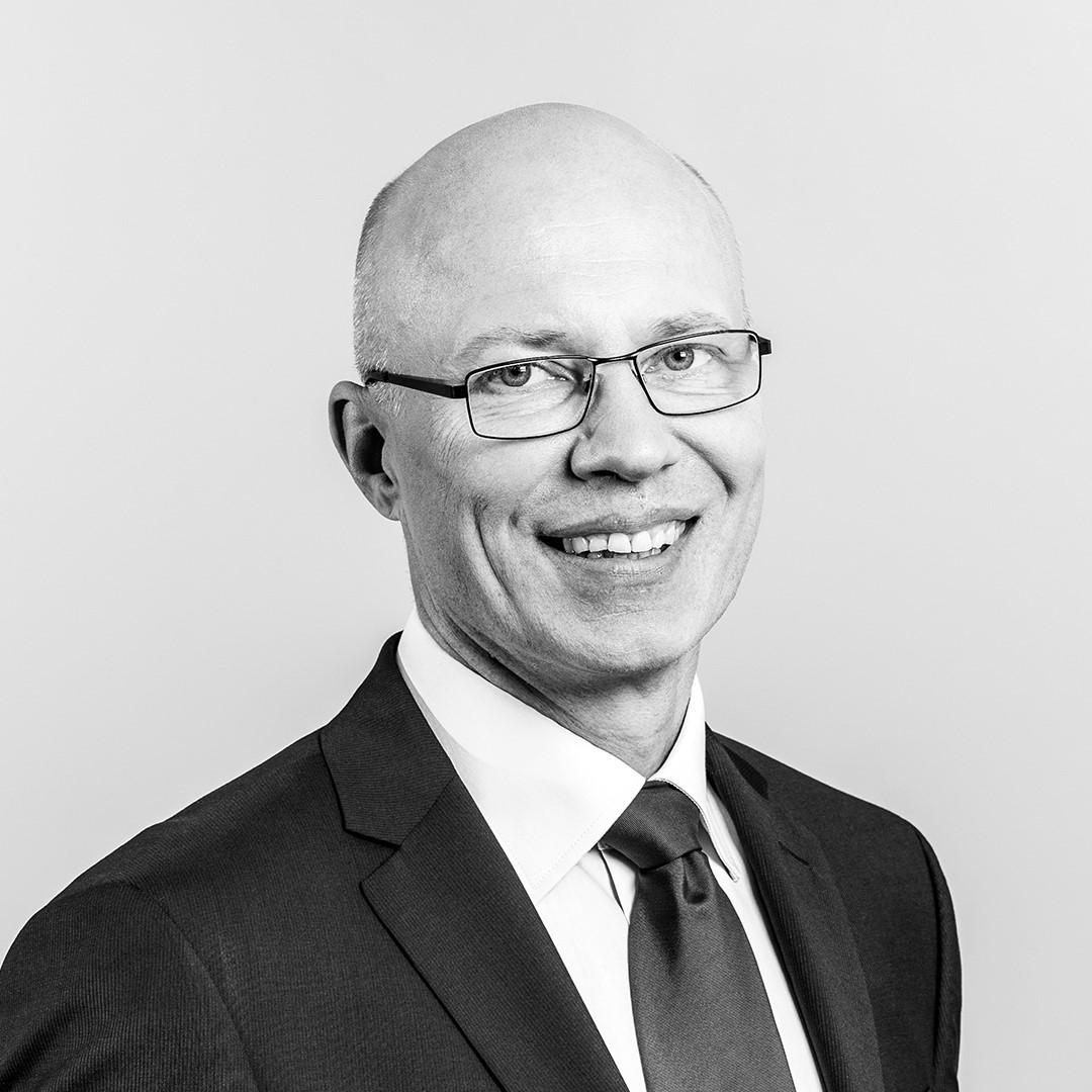 Kimmo Hyttinen