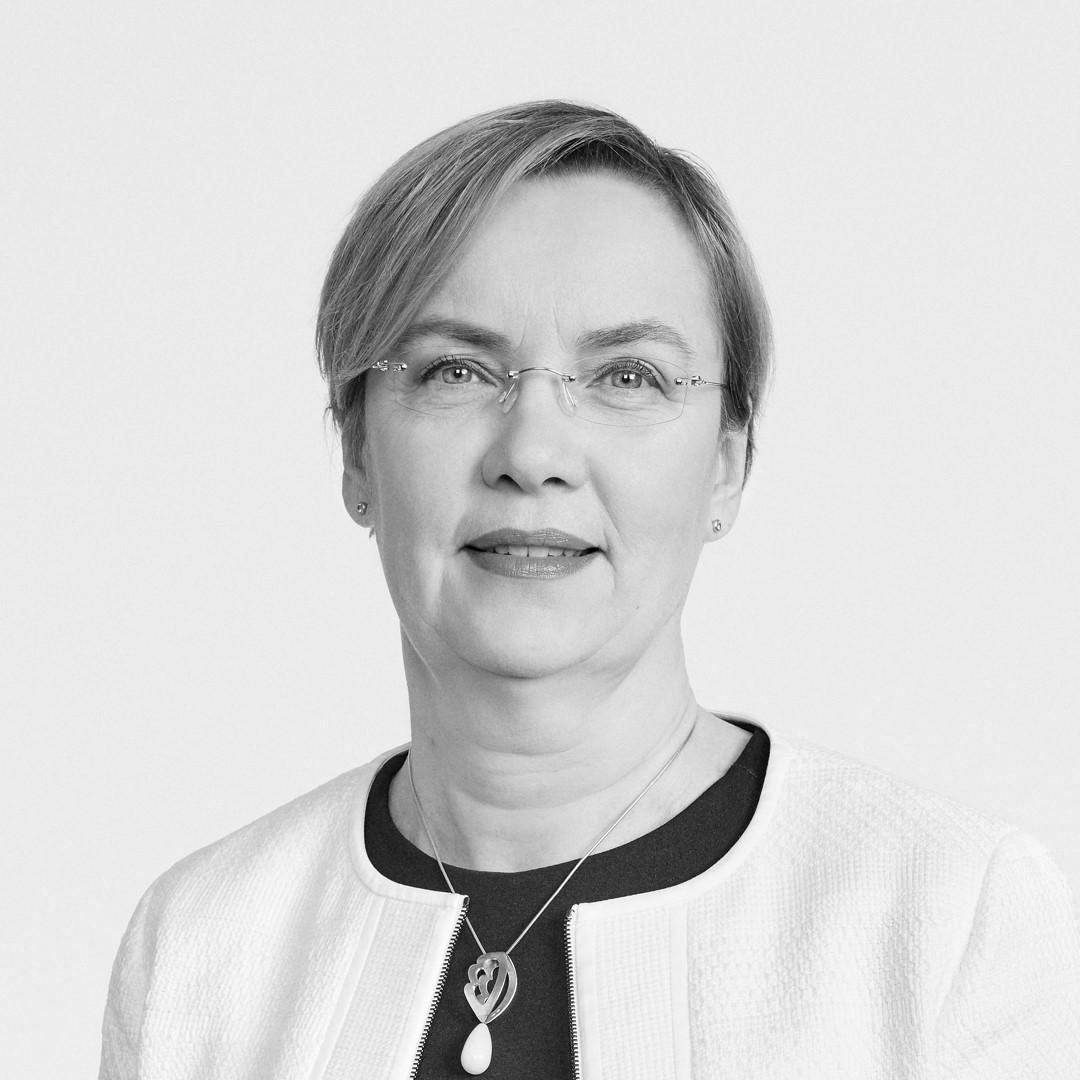 Tina Ropponen
